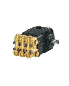 ar-xwf3020n-pump