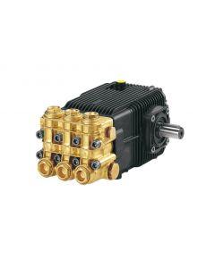 ar-xwt2120n-pump
