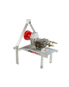 gearbox-pto-pressure-washer-1