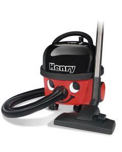 henry-hoover-1