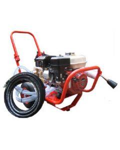 honda-gx200-ar-pressure-washer