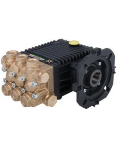 interpump-w140b-pump