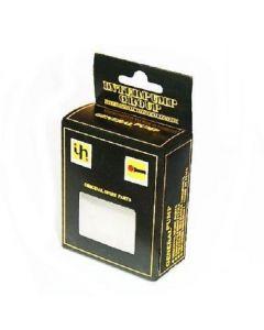 Interpump Kit 23 Pump Oil Seal Repair Kit