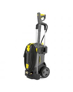Karcher HD 5/12 C Plus 240V Industrial High Pressure Washer