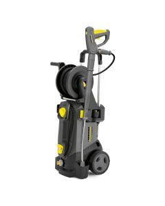 Karcher HD 6/13 CX Plus 240V Industrial High Pressure Washer