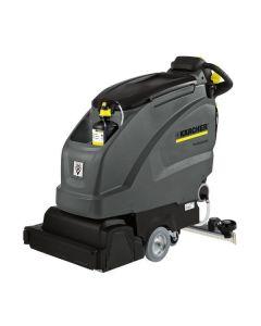 karcher-b40w-roller-brush-scrubber-dryer