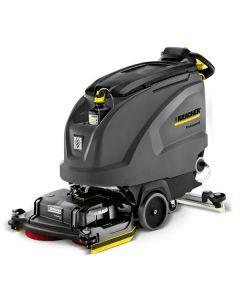 karcher-b60w-disc-brush-scrubber-dryer