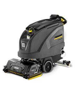 karcher-b60w-roller-brush-scrubber-dryer