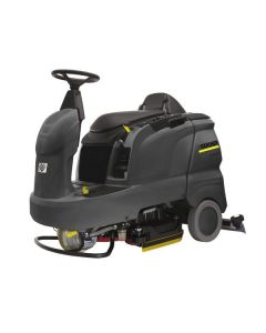 karcher-b90r-adv-bp-ride-on-scrubber-dryer