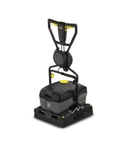 karcher-br4010c-roller-brush-scrubber-dryer