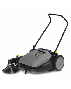 karcher-km7020c-sweeper