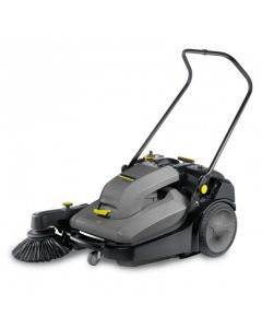 karcher-km7030c-bp-adv-sweeper