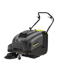 karcher-km7540w-sweeper