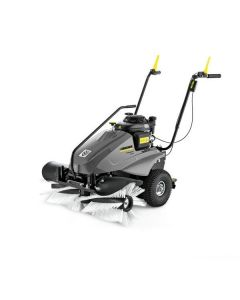 karcher-km80wg-sweeper