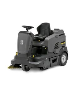 karcher-km9060rp-adv-ride-on-sweeper