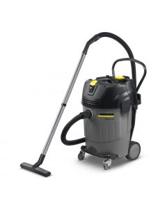 karcher-nt652ap-vacuum-cleaner