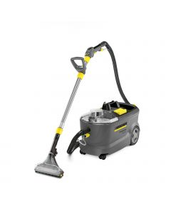 karcher-puzzi-101-spray-extraction-machine