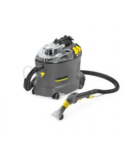 karcher-puzzi-81c-spray-extraction-machine
