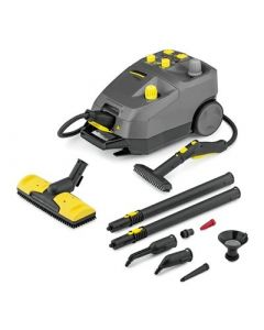 karcher-sg44-steamer