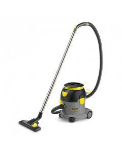 karcher-t101-vacuum-cleaner