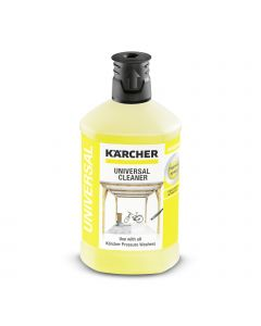 karcher-universal-cleaning-detergent