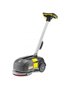 Karcher BD 30/4 C Industrial Walk Behind Scrubber Dryer