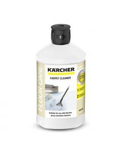 karcher-rm519-carpet-cleaning-detergent
