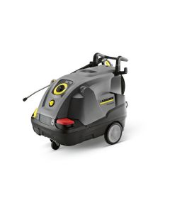 Karcher HDS 6/12C 240V Industrial High Pressure Washer