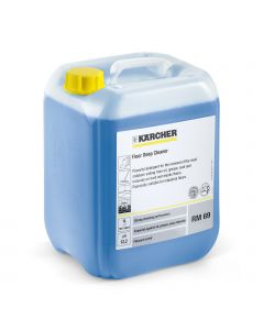 karcher-rm69-floor-cleaning-detergent-10
