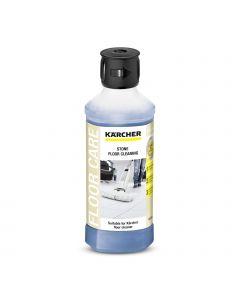 karcher-rm537-stone-floor-cleaning-detergent