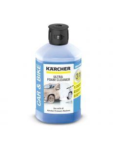 karcher-rm615-snow-foam-cleaning-detergent