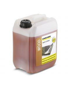 karcher-wood-cleaning-detergent