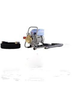 kranzle-k10122-pressure-washer