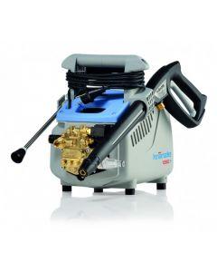 kranzle-k1050p-pressure-washer