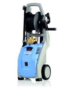 kranzle-k1050tst-pressure-washer