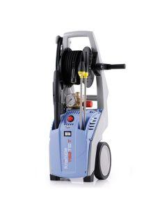 kranzle-k1152tst-pressure-washer