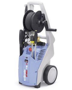 kranzle-k2160tst-pressure-washer