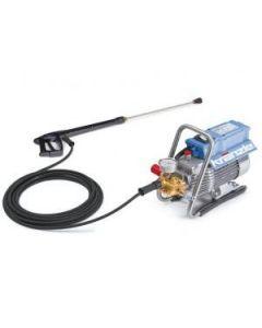 kranzle-k7122ts-pressure-washer