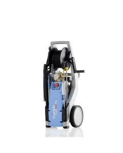 Kranzle Profi 160 TST Quick Release 240V Industrial Pressure Washer