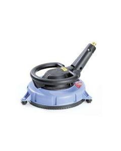 Kranzle UFO Round Short Flat Surface Cleaner 41855