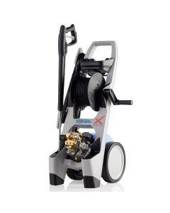 Kranzle XA 15 TST Quick Release 240V Industrial Pressure Washer