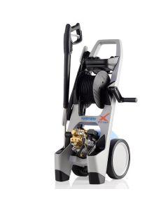 Kranzle XA 17 TST Quick Release 240V Industrial Pressure Washer