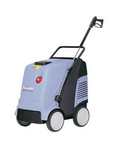 Kranzle Therm CA 11/130 240V Industrial High Pressure Washer