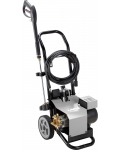Lavor Mystic-R 1409 XP 240V Industrial High Pressure Washer