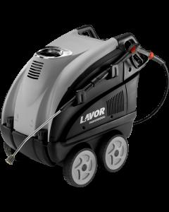 lavor-lkx1310lp-pressure-washer