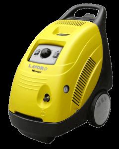 Lavor Missouri 1310 240V Semi-Industrial Pressure Washer