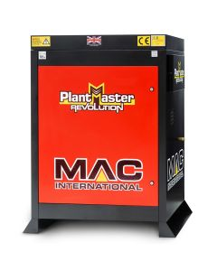 mac-plantmaster-revolution-pressure-washer-240v