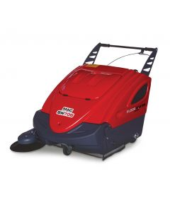 mac-sw70b-battery-sweeper