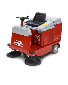 mac-sw70r-petrol-ride-on-sweeper