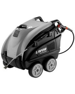 Lavor NPX 1310 XP 240V Industrial High Pressure Washer